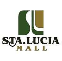 Sta Lucia East Mall